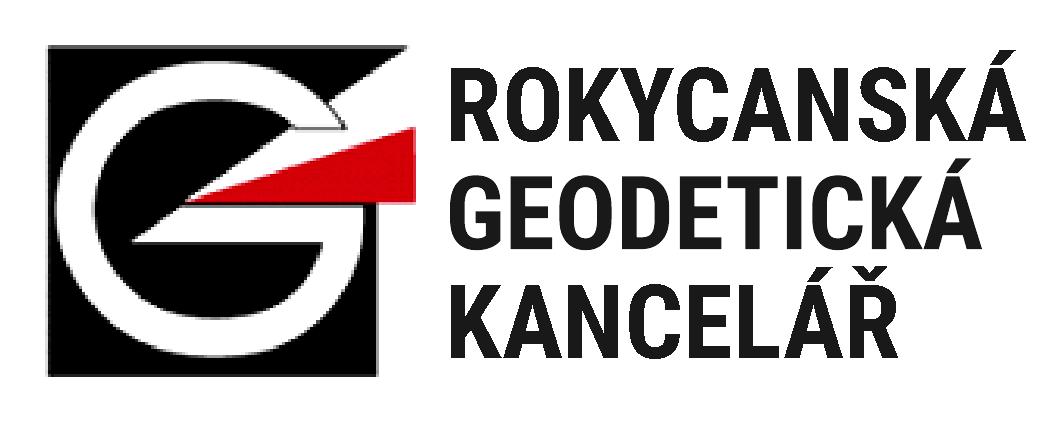 Rokycanská geodetická kancelář